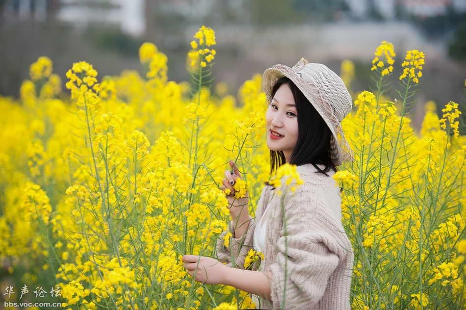东方韵 (38)