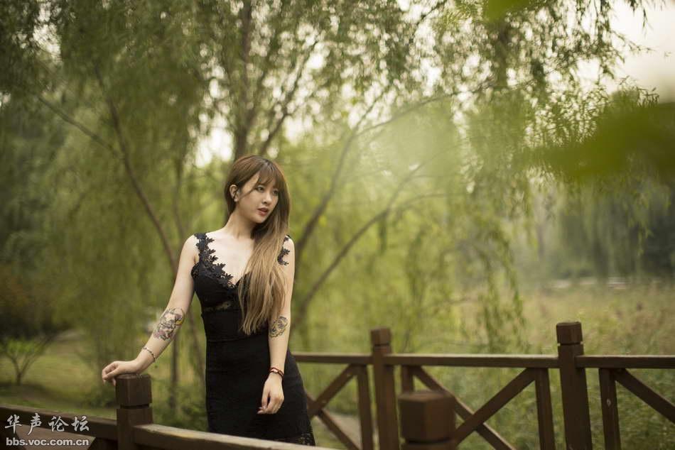 东方韵 (44)