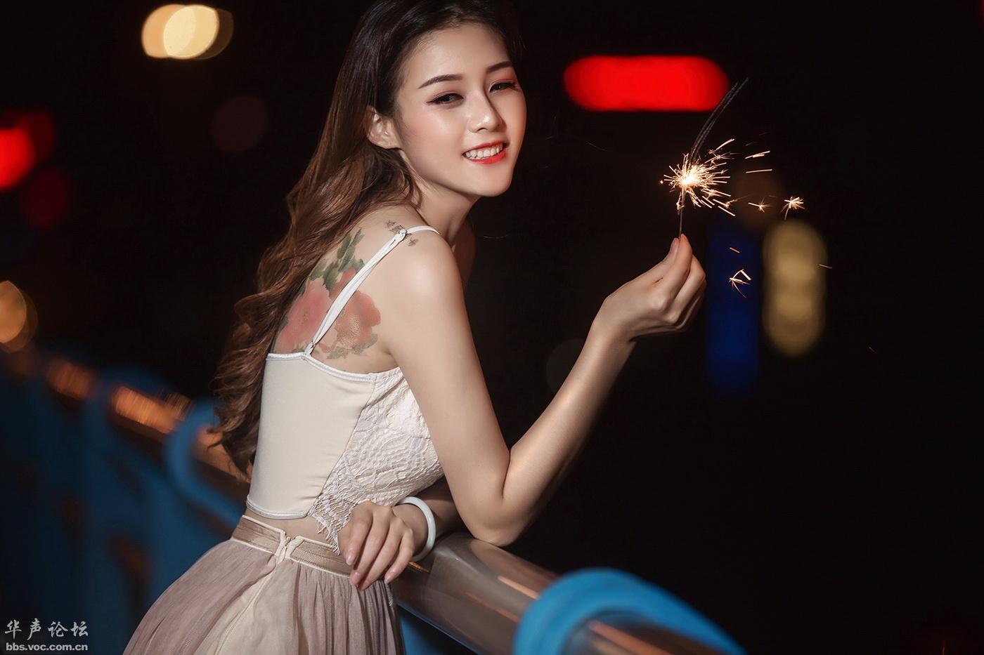 【转载】夜色柔情 - 谭泽 - a08240328的博客