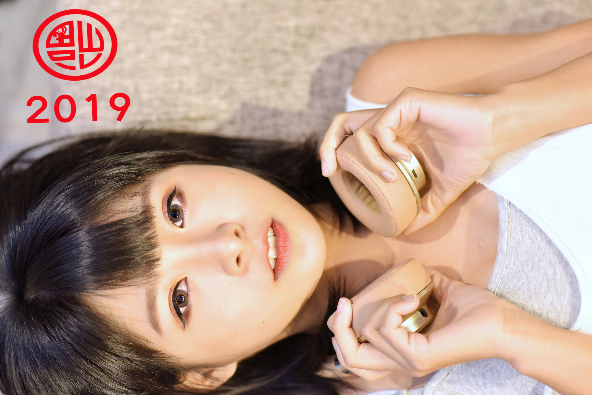 ★制服女生……[碧海青天 张海琳 90p]……第255辑