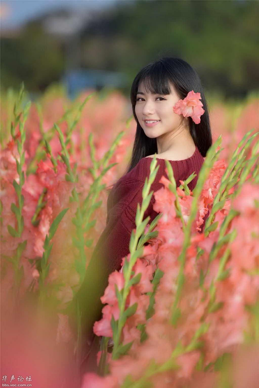 靓女情怀-33(42P)