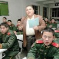 百度胖老师吧上海市公安局轨道交通分局石宇玉老师求救