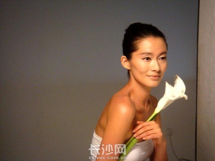 长沙新娘跟妆 驾驭一生最美时刻的新娘妆 商家优惠图片