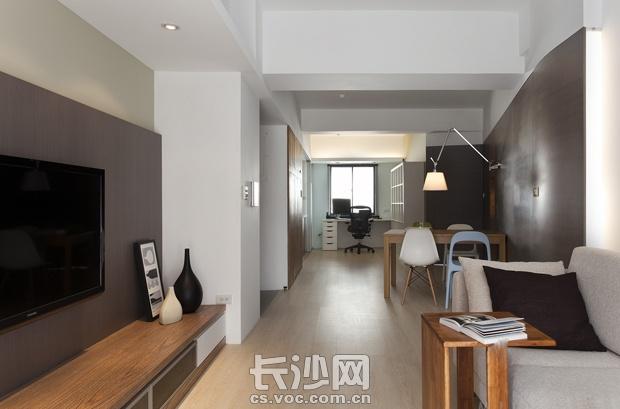 86平米极致简约现代风格室内装修设计6.jpg