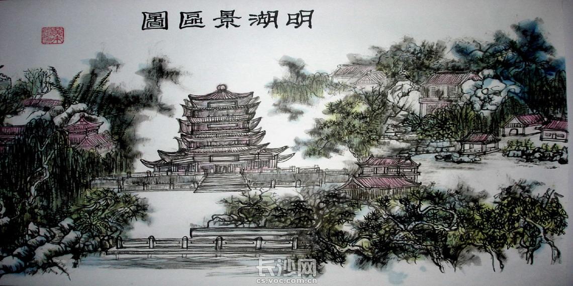 明湖景区图-0.jpg