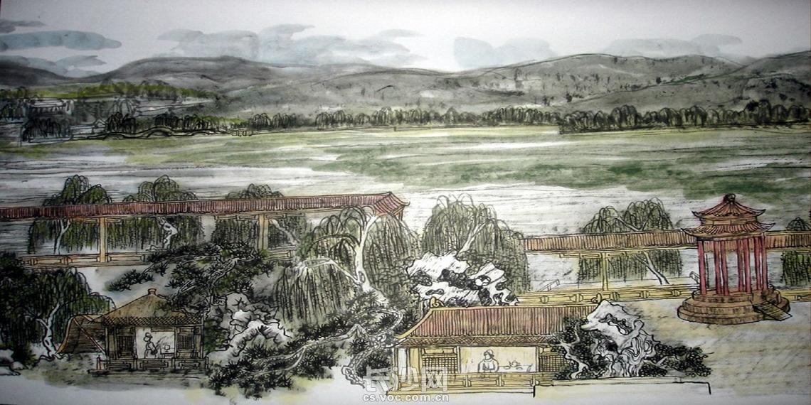 明湖景区图-9.jpg