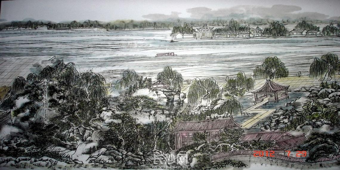 明湖景区图-11.jpg