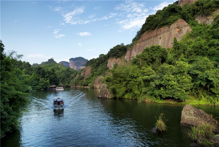 翔龙湖.jpg