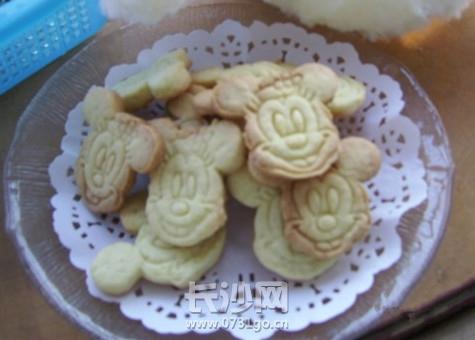 饼干_副本.jpg