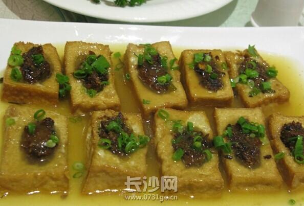 客家酿豆腐.jpg