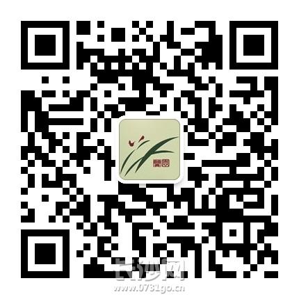 兰园生态农庄微信公众号.jpg