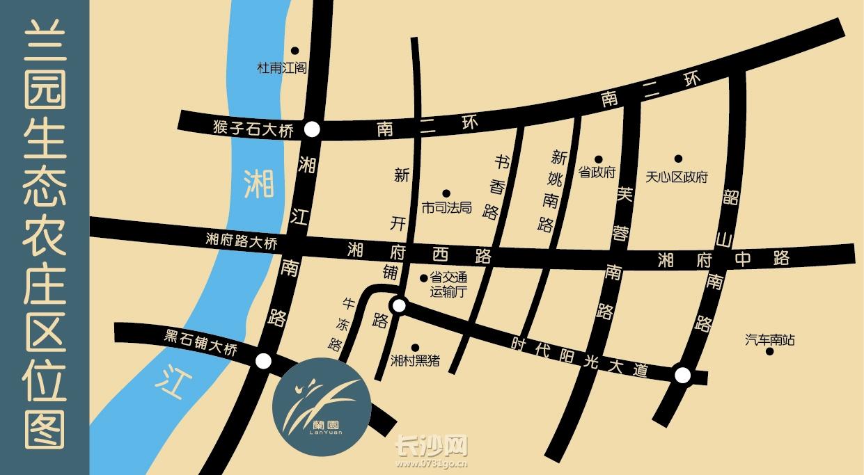 兰园地图.jpg