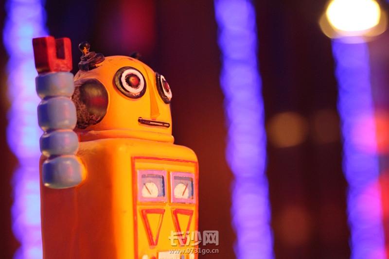 迷你机器人1_副本.jpg