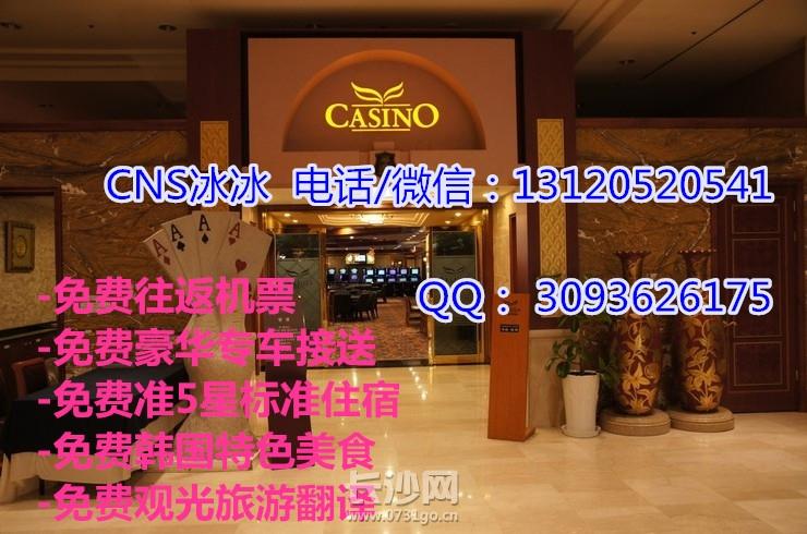 20121024165307587_副本.jpg