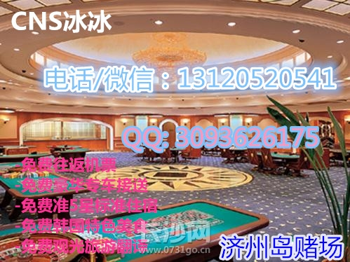 20121024165329671_副本.jpg