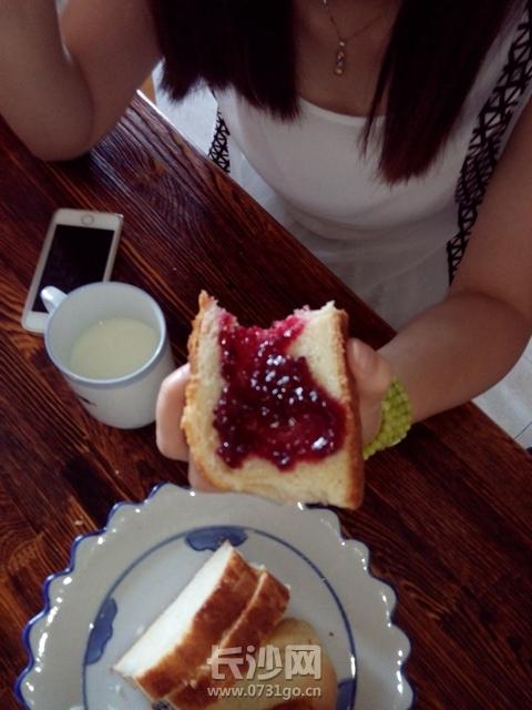 草原情杯 (23).jpg
