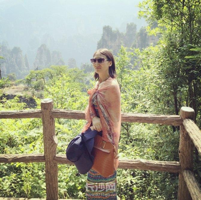 天子山的峰林.jpg