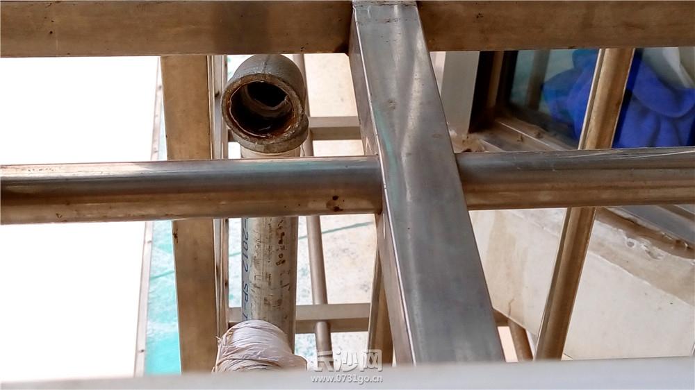 阳台水管 (8).jpg