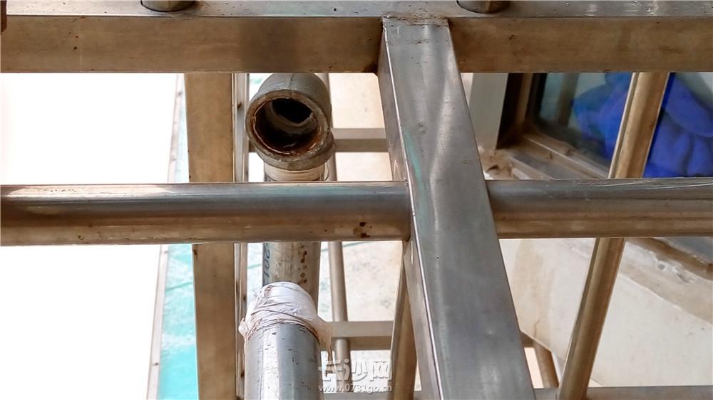 阳台水管 (7).jpg