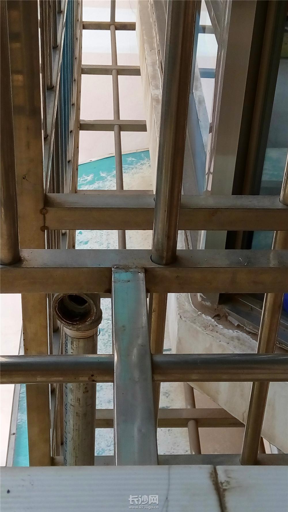 阳台水管 (4).jpg