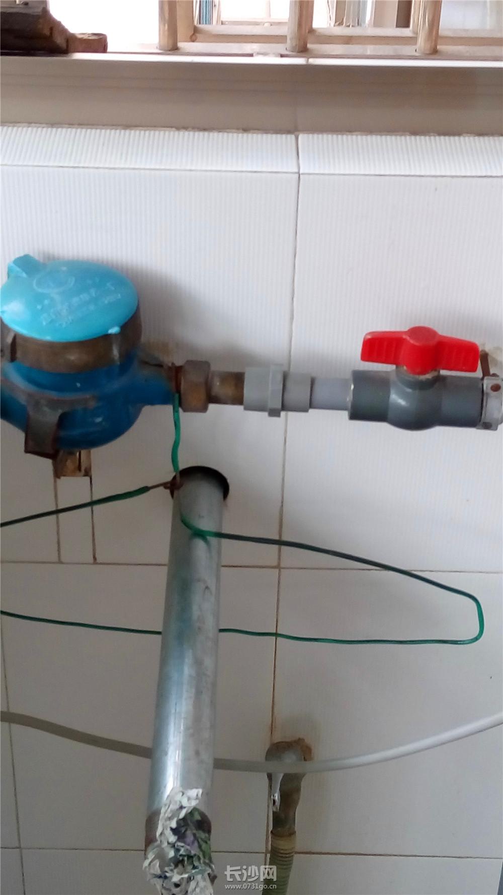 阳台水管 (3).jpg
