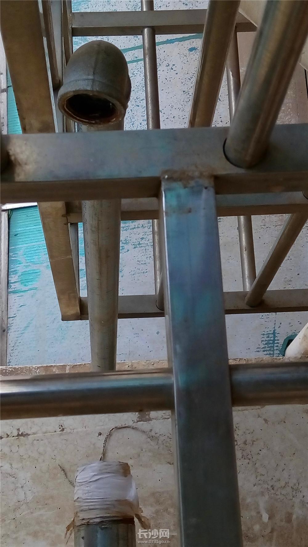 阳台水管 (2).jpg