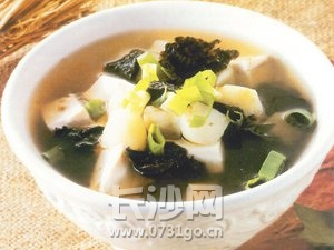 紫菜豆腐汤.jpg