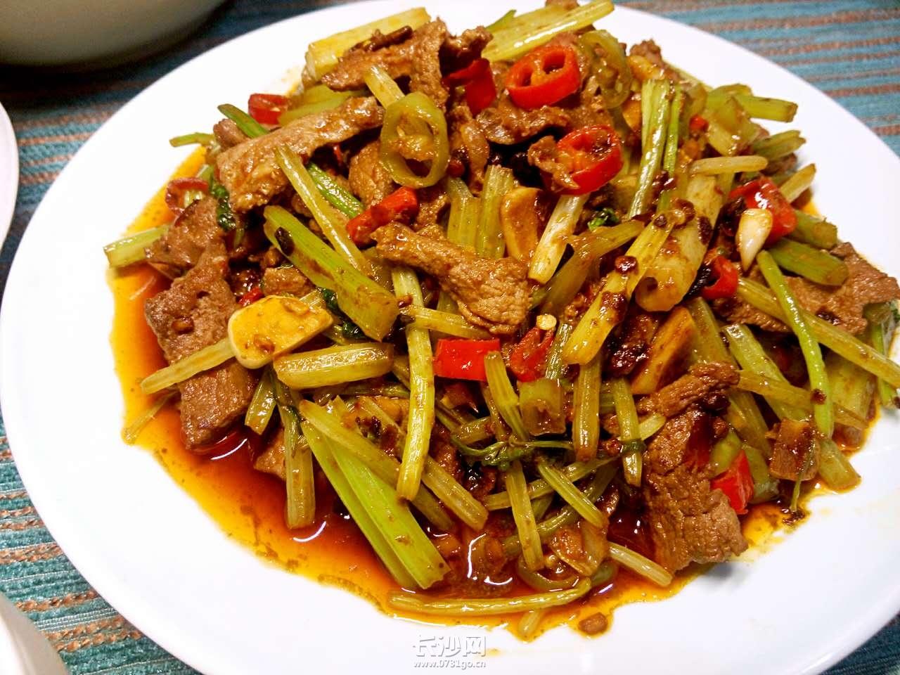 芹菜牛肉21.jpg