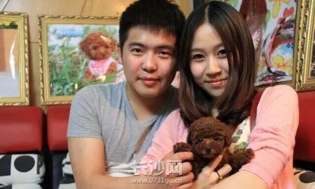 QQ图片20110102111559.jpg