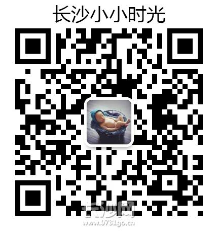 微信图片_20170408142108.jpg