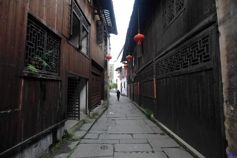 2.洪江古商城--30.jpg
