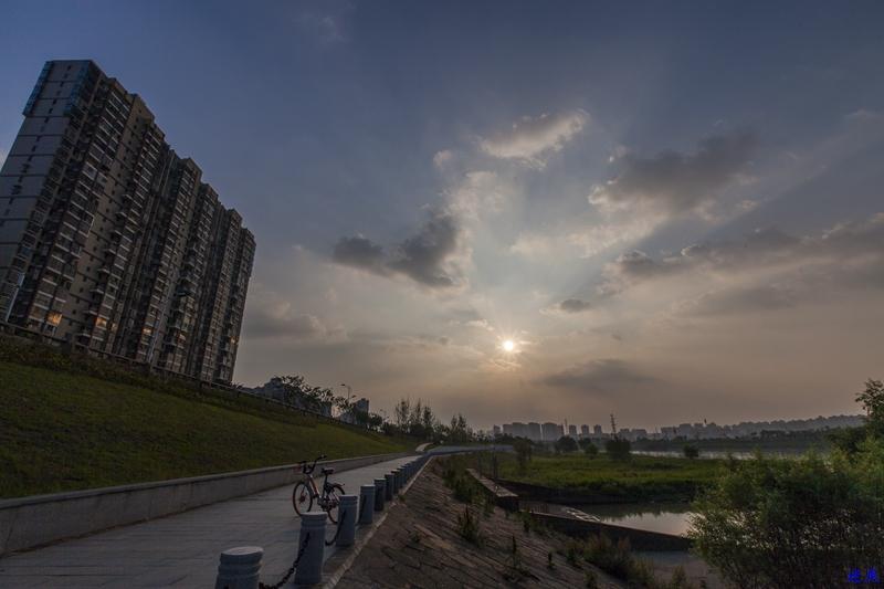 浏阳河畔--2.jpg