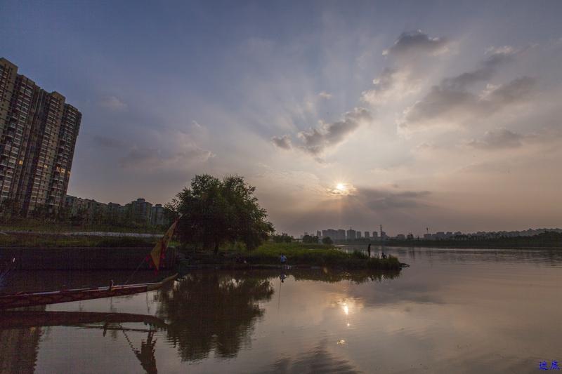 浏阳河畔--3.jpg
