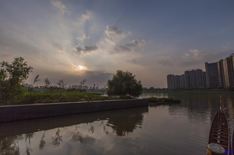 浏阳河畔--4.jpg