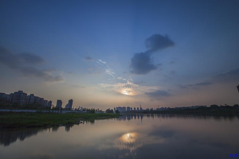浏阳河畔--11.jpg