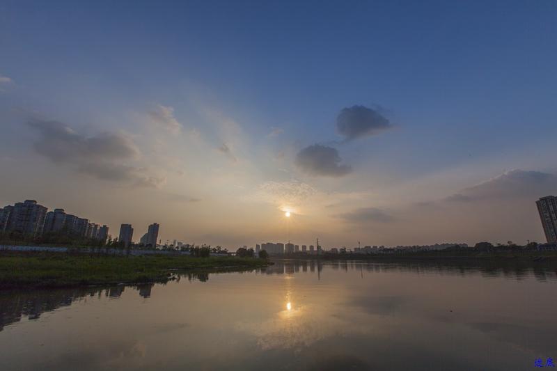 浏阳河畔--12.jpg