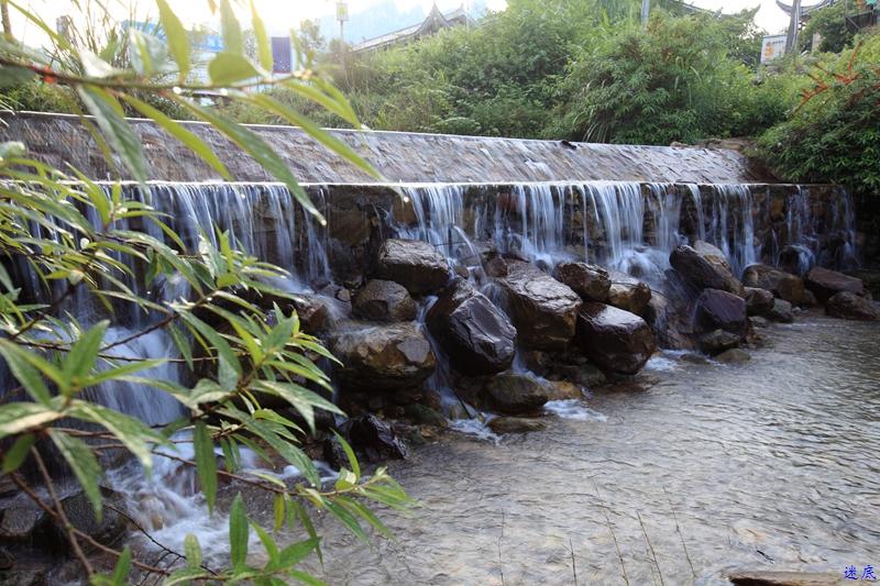 美丽中湖--164.jpg