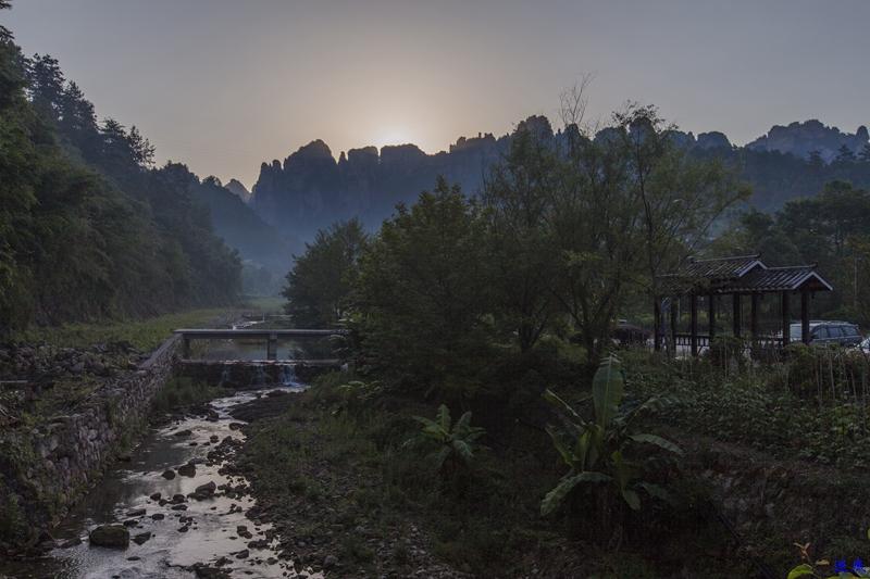 美丽中湖--166.jpg