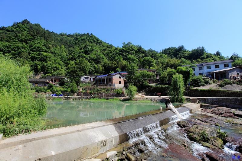 美丽中湖--216.jpg