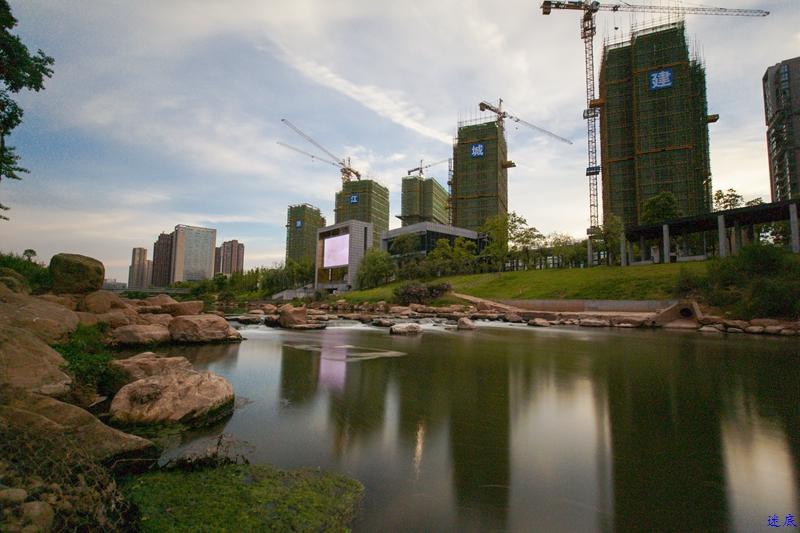 圭塘河--8.jpg