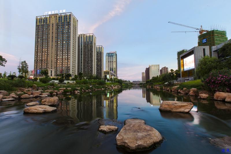 圭塘河--17.jpg