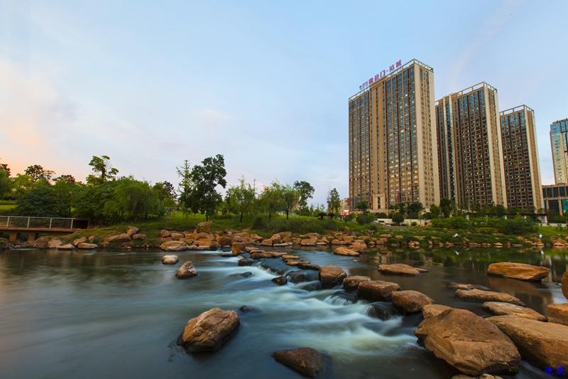 圭塘河--15.jpg