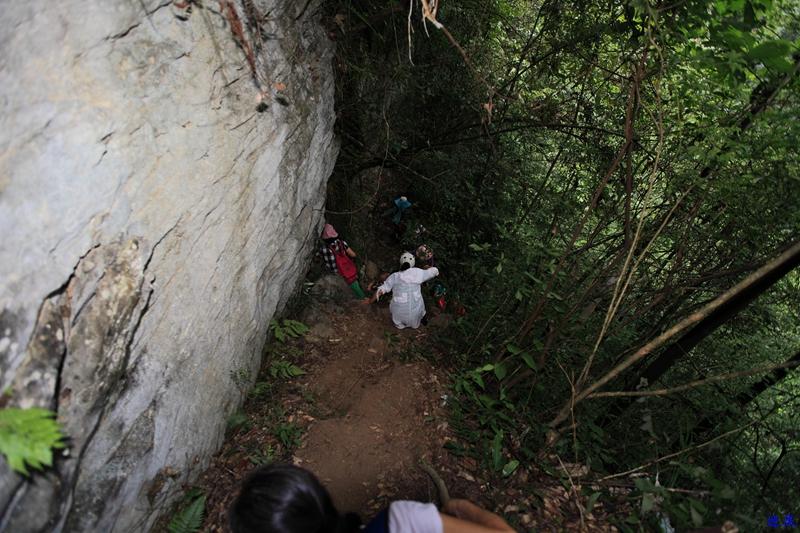 3.屏山峡谷--40.jpg