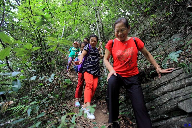 3.屏山峡谷--37.jpg