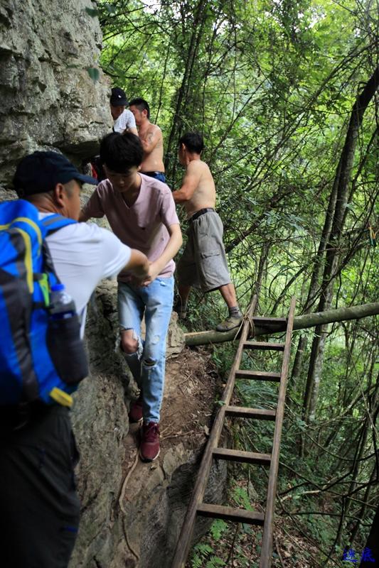 3.屏山峡谷--51.jpg