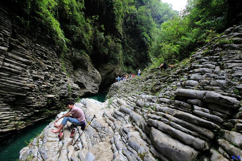 3.屏山峡谷--91.jpg