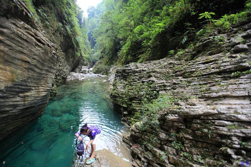 3.屏山峡谷--60.jpg