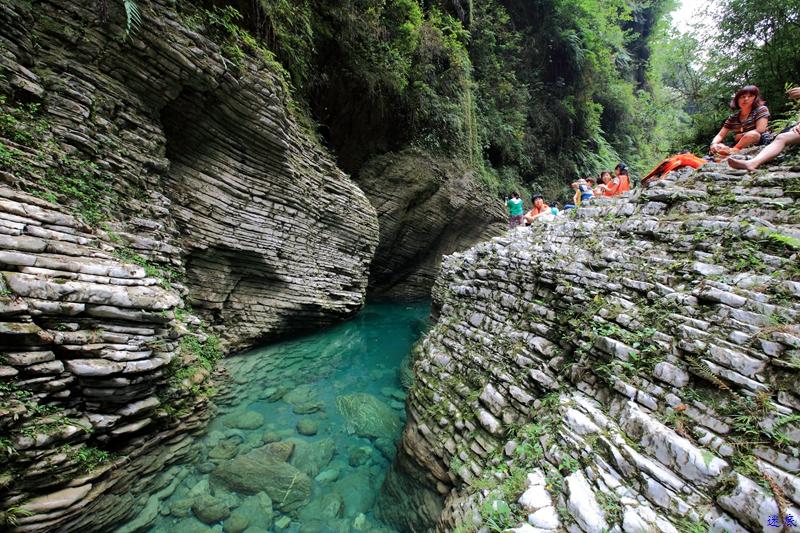 3.屏山峡谷--112.jpg