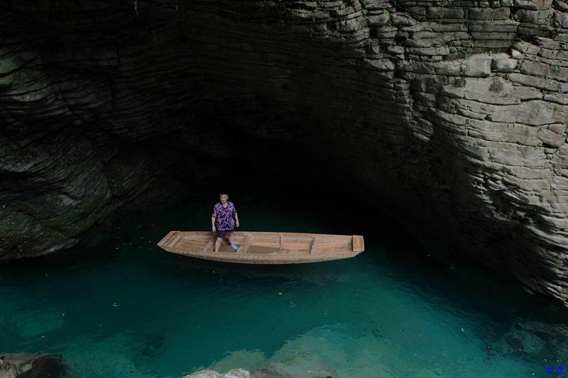 3.屏山峡谷--123.jpg