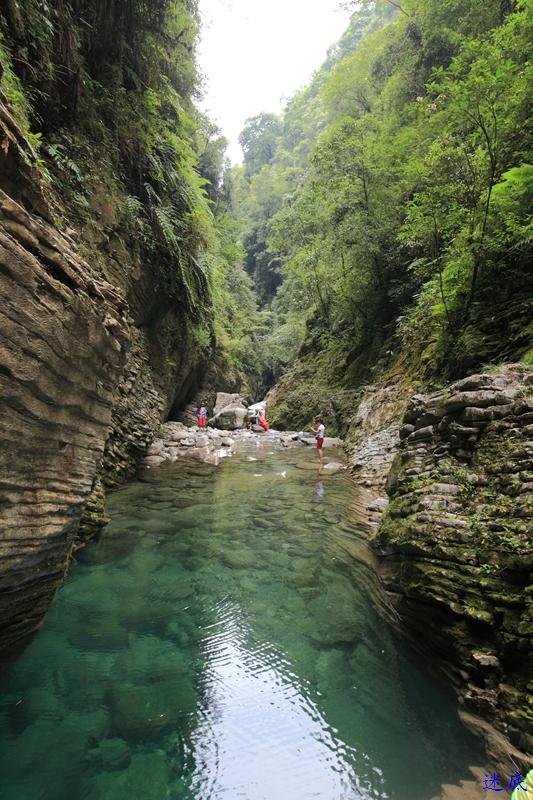 3.屏山峡谷--158.jpg